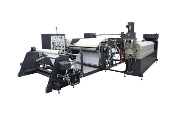 #alt_tagadhesive coating machine manufacturers