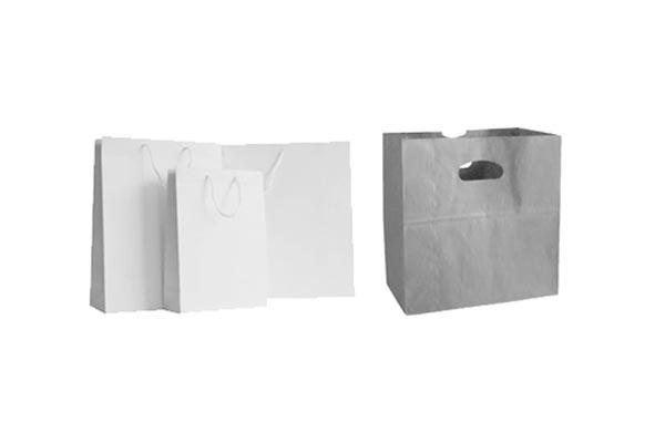 #alt_tagautomatic soft loop patch handle bag machine