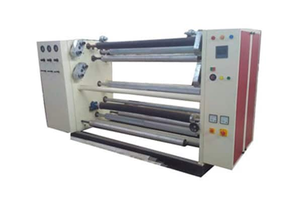 #alt_tagbopp tape slitting rewinding machine