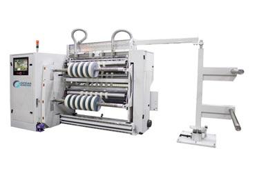 #alt_tagcantilever slitter rewinder machine
