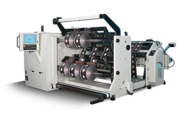 #alt_tagcenter type slitting rewinding machine manufacturer