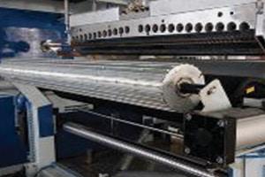 #alt_tagextrusion coating lamination machine manufacturer