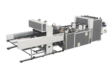 #alt_taghigh speed t shirt bag making machine