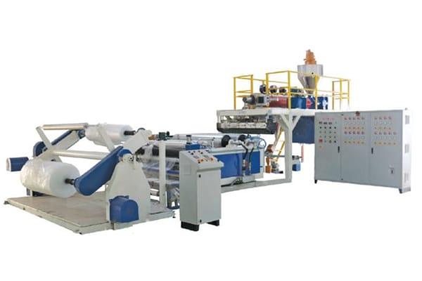 #alt_tagair bubble sheet plant manufacturers